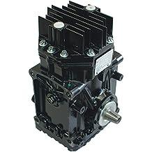 Oasis Manufacturing - EA210L-25468 - York Compressor