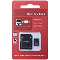 32GB High Speed Micro Memory card Transfer Speeds For...