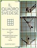 Il quadro svedese: Teoria e pratica