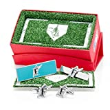 Florida Marlins 3-Piece Gift Set
