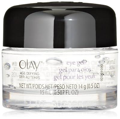 Olay Age Defying Classic Eye Gel, 0.5 Ounce