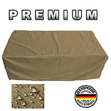 Amazon De Premium Gartenmobel Schutzhulle Garten Abdeckung 300cm X