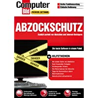 Abzockschutz (Computer Bild)
