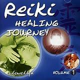 Reiki: Healing Journey 1