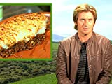 Great Moments in Irish History with Denis Leary