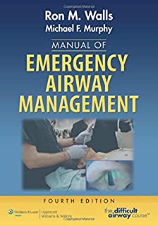 Goldfranks toxicologic emergencies ninth edition 9780071605939 manual of emergency airway management fandeluxe Image collections