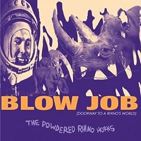 blow job 006