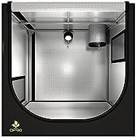 Secret Jardin Dark Propagator - DP90