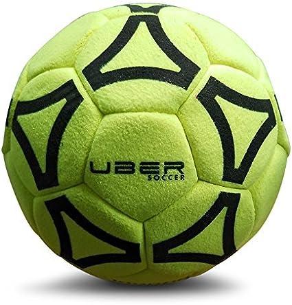 Fútbol sala interior de fieltro Gr, 3: Amazon.es: Deportes y aire ...