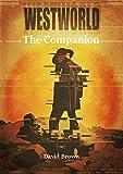 Westworld - The Companion