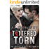 Tattered & Torn (The Sacred Hearts MC Book 4)