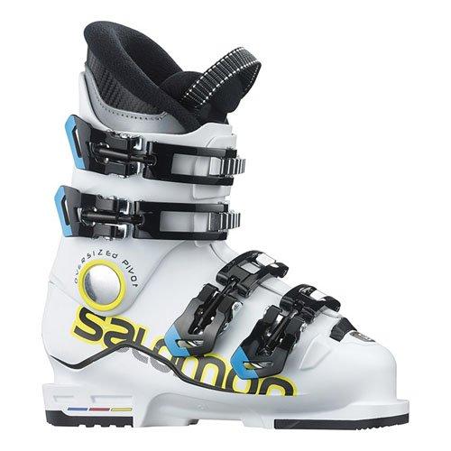 SALOMON X Max 60 T Kinder Skischuhe (368233) MP 22