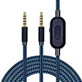Replacement Cord for Astro A10 A30 A40 A50