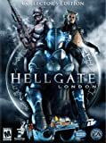 Hellgate: London Collector's Edition - PC