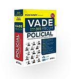 Vade Mecum policial - 5ª edição - 2019