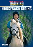 Training Horseback Riding, Katrin Barth and Antonia Sieber, 1841261564