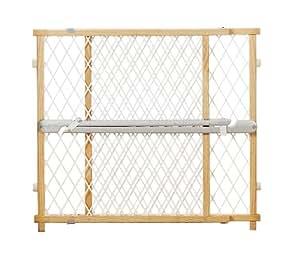 Amazon Com Munchkin Precision Fit 24 Quot Gate White