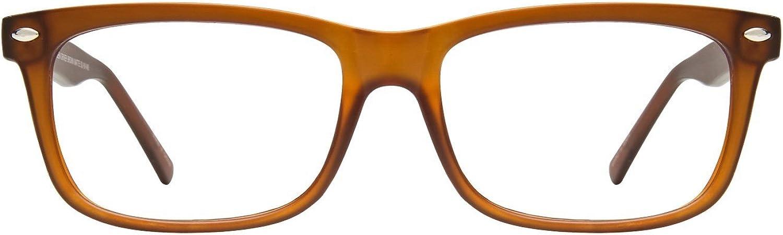 Lunettos Dylan Mens Eyeglass Frames