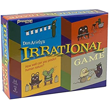 predictably irrational audio book free