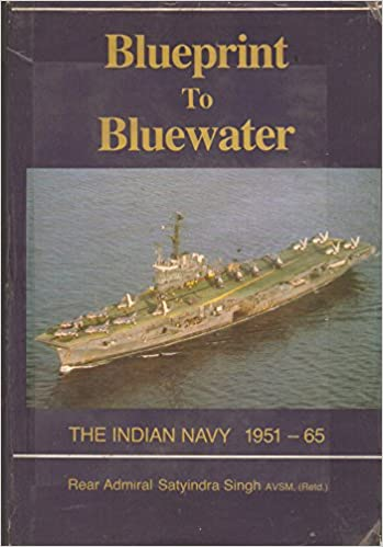 Buy blueprint to bluewater indian navy 1951 65 book online at low buy blueprint to bluewater indian navy 1951 65 book online at low prices in india blueprint to bluewater indian navy 1951 65 reviews ratings malvernweather Gallery