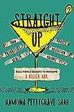 Straight Up: Real World Secrets to Running a Killer Bar