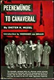 img - for Peenemu  nde to Canaveral book / textbook / text book