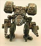 "Classic BattleTech: Mad Cat IV ""Savage Wolf"""