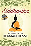 #5: Siddhartha