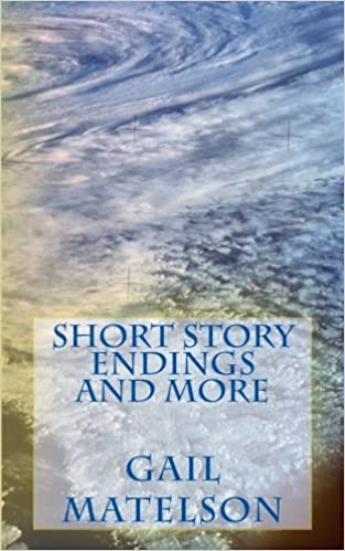 Book Short Story Endings and More