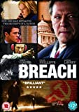 Breach [Import anglais]
