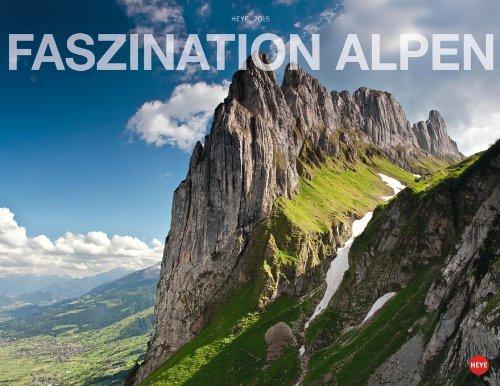 faszination-alpen-2015