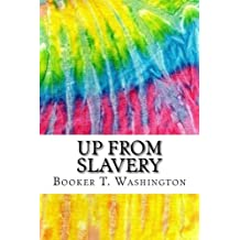 com booker t washington books biography blog  up from slavery includes mla style citations for scholarly secondary sources peer reviewed journal articles and critical essays squid ink classics