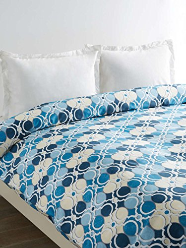 frette-azul-blue-white-ivory-king-duvet-cover