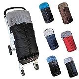 pro camp Winter Outdoor Tour Waterproof Baby Image