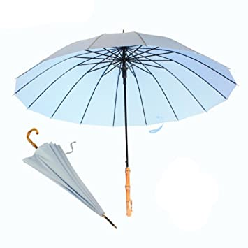 GOLAEkh,Paraguas sombrillas sombrillas paraguas paraguas paraguas sombrillas,Golpee el paño,105cm*