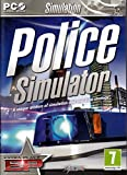 Police Simulator - PC