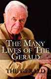 The Many Lives of the Gerald, The Gerald, 1451282826