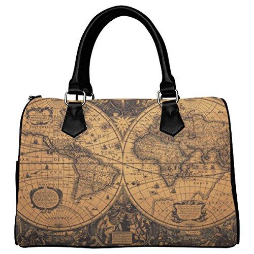 DStory Custom Handbag...