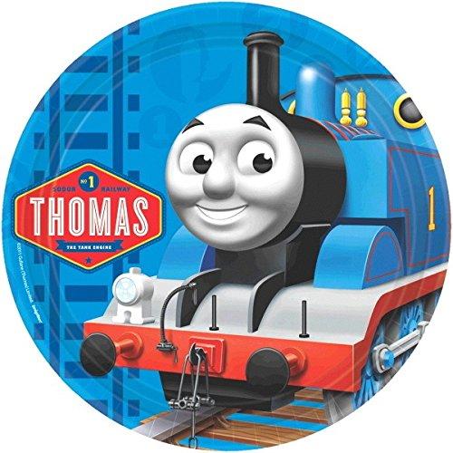 American Greetings Thomas & Friends 9