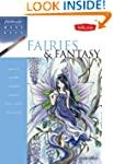 Fairies & Fantasy: Learn to paint the...