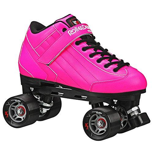 Roller Derby Elite Stomp 5 Roller Skates (Size 11 Skates Roller Mens)