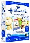 Hallmark Card Studio Deluxe (Version...