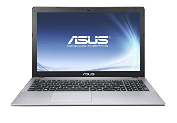 DRIVERS: ASUS X550CC NVIDIA GRAPHICS