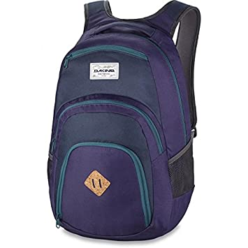 Amazon.com: Dakine Men's Campus 33L Backpack, Imperial, OS: Clothing