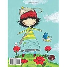 Hl ana sghyrh? Men kiçijikmi?: Arabic-Turkmen (Türkmençe/Türkmen dili): Children's Picture Book (Bilingual Edition) (Arabic Edition)