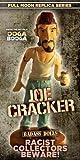 Badass Dolls: Joe Cracker