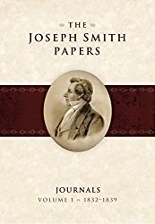 The Joseph Smith Papers: Journals Volume 1