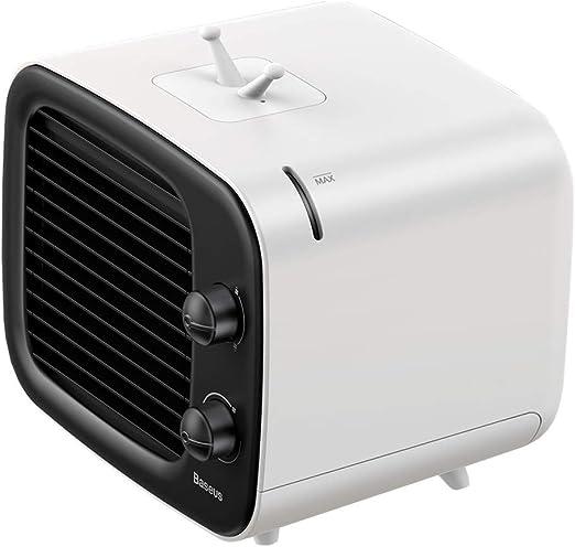 Purificador de aire personal, aire acondicionado móvil, enfriador ...