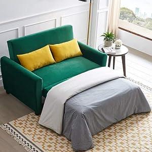Sofa Beds And Futons
