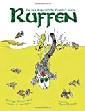 Ruffen, Tor Age Bringsvaerd, 0979034795